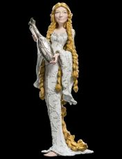 Lord of the Rings Mini Epics vinylová Figure Galadriel 14 cm