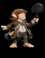 Lord of the Rings Mini Epics vinylová Figure Samwise 11 cm