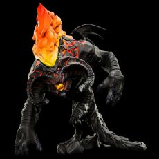 Lord of the Rings Mini Epics vinylová Figure The Balrog 27 cm