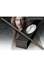 Harry Potter Wand Sirius Black (Character-Edition) Noble Collection