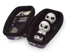 Nightmare Before Christmas Mini Stationery Case