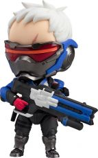 Overwatch Nendoroid Akční Figure Soldier 76 Classic Skin Edition 10 cm