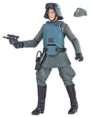 Star Wars Black Series Akční Figure 2018 General Veers Exclusive 15 cm