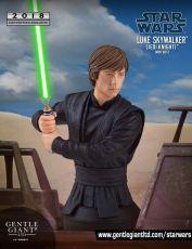 Star Wars Bysta 1/6 Luke Skywalker (Jedi Knight) SDCC 2018 Exclusive 16 cm