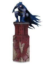 Bat-Family Multi-Part Soška Batman 25 cm (Part 1 of 5)