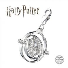 Harry Potter x Swarovski Talisman Time Turner