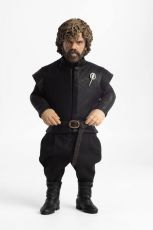 Game of Thrones Akční Figure 1/6 Tyrion Lannister 22 cm