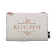 Game of Thrones Cestovní Pouch Khaleesi