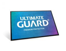 Ultimate Guard Store Koberec 60 x 90 cm Blue Gradient