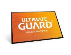 Ultimate Guard Store Koberec 60 x 90 cm Orange Gradient
