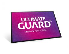 Ultimate Guard Store Koberec 60 x 90 cm Purple Gradient