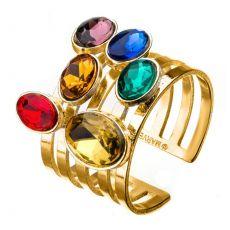 Avengers Infinity War Ring Infinity Gauntlet