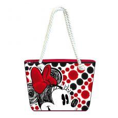 Disney Beach Bag Minnie