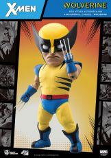 Marvel Egg Attack Akční Figure Wolverine 17 cm