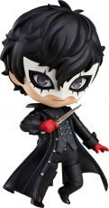 Persona 5 Nendoroid Akční Figure Joker 10 cm