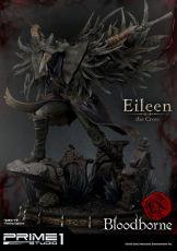 Bloodborne The Old Hunters Soška Eileen & Eileen Exclusive 70 cm Sada (3)