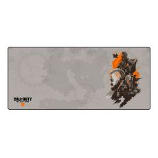 Call of Duty Black Ops 4 Oversize Mousepad Specialists