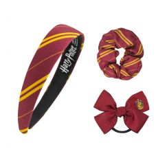 Harry Potter Classic Hair Accessories Nebelvír