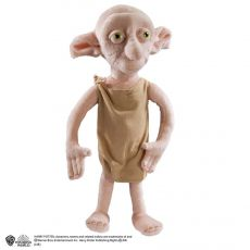 Harry Potter Collectors Plyšák Figure Dobby 30 cm