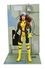 Marvel Select Akční Figure Rogue 18 cm