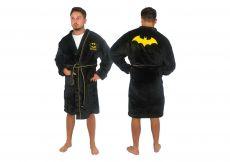DC Comics Fleece Župan Batman Velikost XL