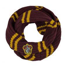 Harry Potter Infinity Šála Nebelvír