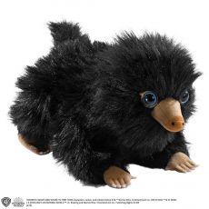 Fantastic Beasts Plyšák Figure Black Baby Niffler 20 cm