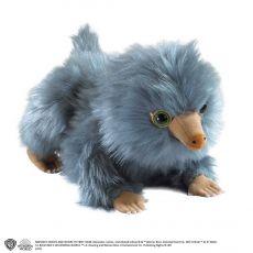 Fantastic Beasts Plyšák Figure Grey Baby Niffler 20 cm