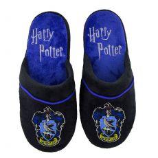 Harry Potter Bačkory Havraspár Velikost M/L