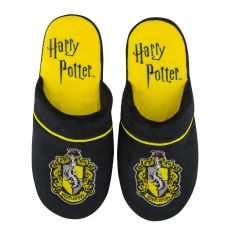 Harry Potter Bačkory Mrzimor Velikost M/L