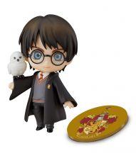Harry Potter Nendoroid Akční Figure Harry Potter heo Exclusive 10 cm