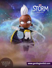Marvel Comics Animated Series Mini Soška Storm 15 cm