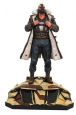 The Dark Knight Rises DC Movie Gallery PVC Soška Bane 28 cm