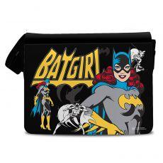 DC Comics brašna Batgirl