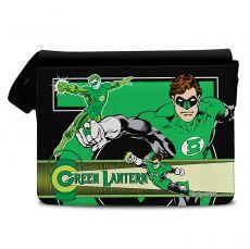 DC Comics brašna Green Lantern