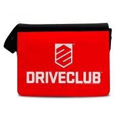 Driveclub brašna