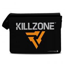 Killzone brašna Logo