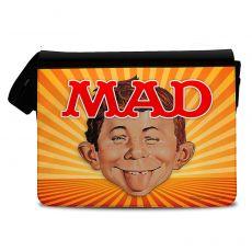 Mad Magazine brašna