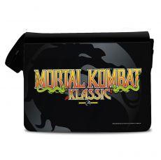 Mortal Kombat brašna Klassic