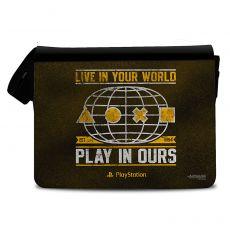 Playstation brašna Your World
