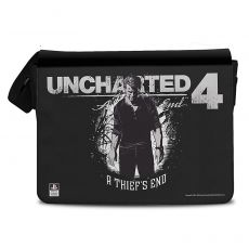 Brašna Uncharted 4