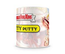 Garbage Pail Kids hrnek s potiskem Patty Putty Licenced