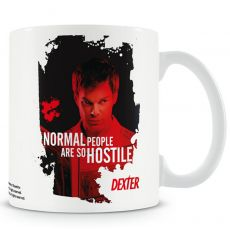 Dexter hrnek Normal People