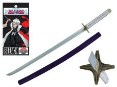 Bleach Foam Sword Toshiro Hitsugaya Hyorinmaru (Bulk Box Version) 99 cm