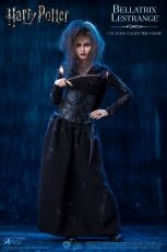 Harry Potter My Favourite Movie Akční Figure 1/6 Bellatrix Lestrange 30 cm