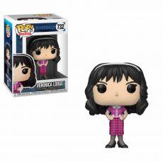 Riverdale Dream Sequence POP! Television vinylová Figure Veronica 9 cm