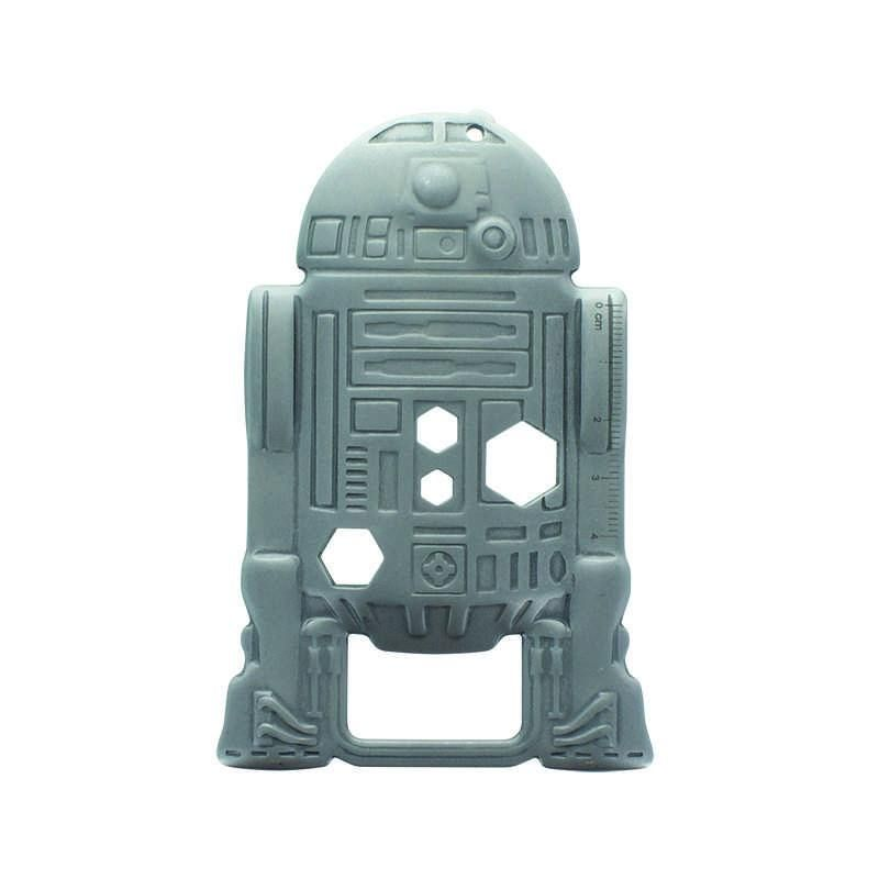 Star Wars 5 in 1 Multitool R2-D2 Paladone Products