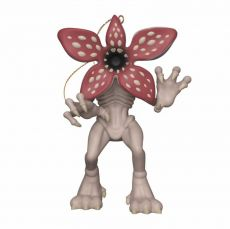 Stranger Things vinylová Ornament Demogorgon 8 cm