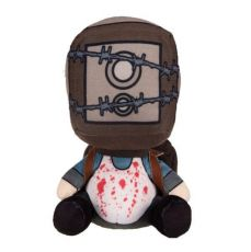 The Evil Within 2 Stubbins Plyšák Figure Keeper 20 cm
