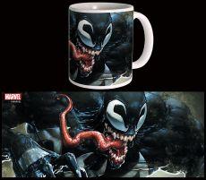Venom Hrnek We are Venom